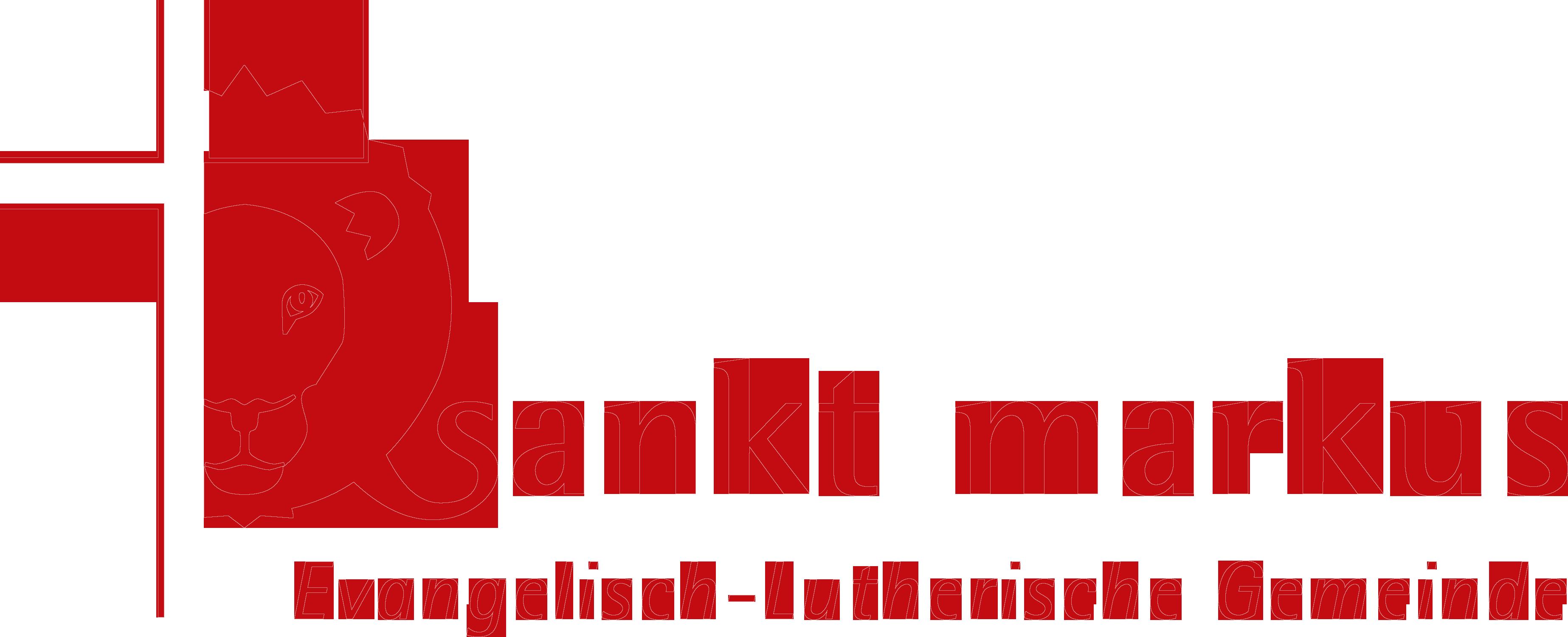 St Markus Regensburg